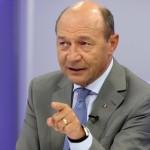 """Senatul României (?) vrea legiferarea infamei zile de 15 martie ca zi națională în România!!! Băsescu, reacție furibundă: """"rostul ei este să îi umilească pe români"""""""