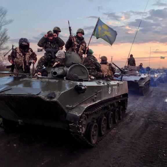 Ucraina_operatiune_antiterorista