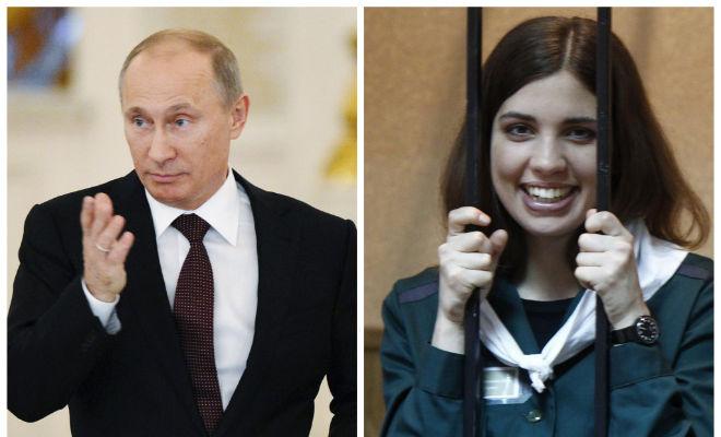 Vladimir_Putin_and_Pussy_Riot