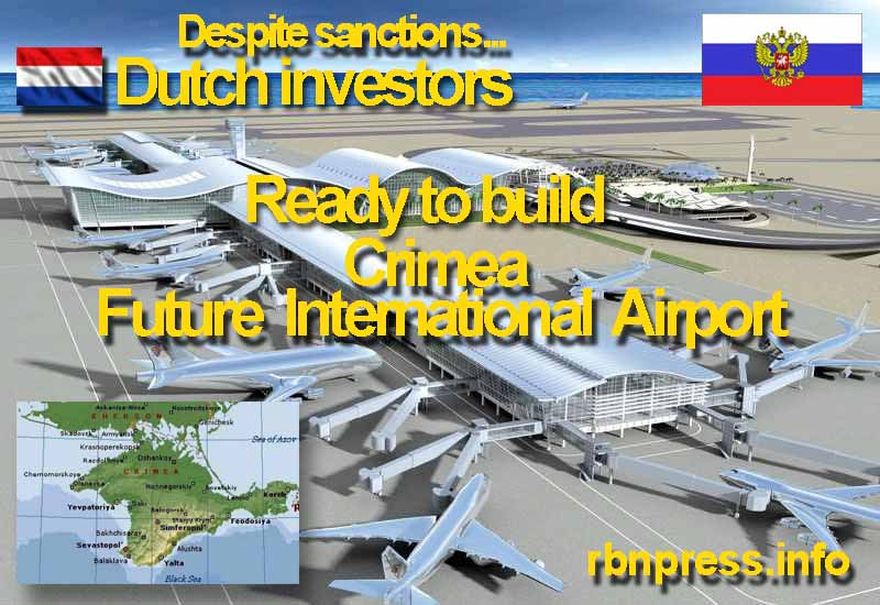duch_ready_to_built_Crimea_international_Airpot
