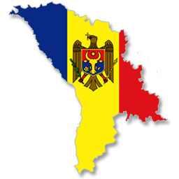 moldova_flag