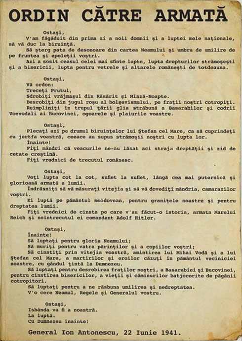 Ordinul_lui_Antonescu