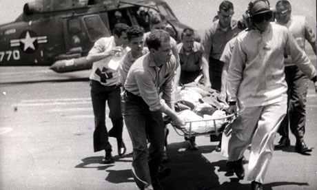 USS-Liberty-victims-image