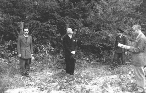 executia_lui-Ion_Antonescu