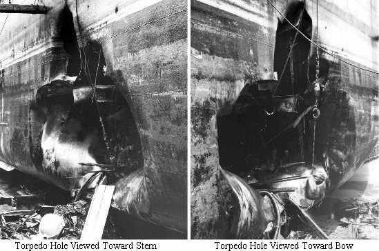 torpedohole1