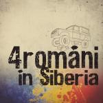 4-romani-si-un-aro-spre-siberia (1)