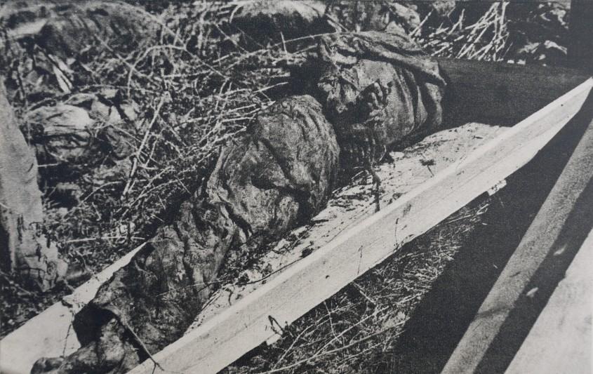 Basarabeni care au fost uci+či +«n Chi+čin¦âu de N.K.W.D. 2