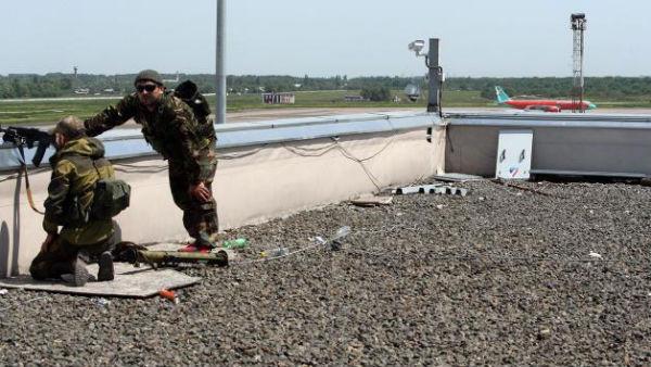 Donetk_Airport3