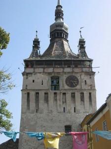 Turnul_cu_ceas