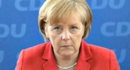 Duș rece și momentul adevărului pentru Germania! 80% dintre refugiați nu au nici un fel de calificare și nici nu vor să aibă!