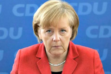 Pentru prima oară în istorie după WWII! Germania ia în considerare trimiterea de trupe în flancul Estic NATO