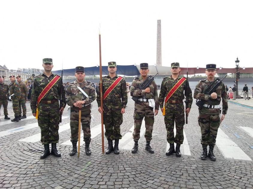 armata-romana-defileaza-la-Paris-de-ziua-Frantei (3)