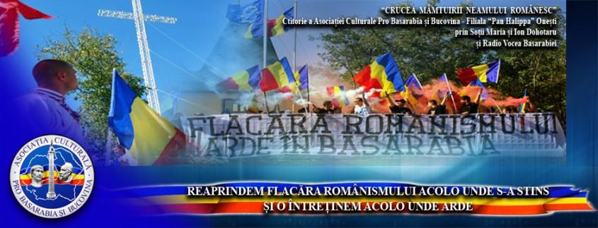 flacara_romanismului