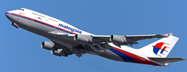 malayzian_airlines