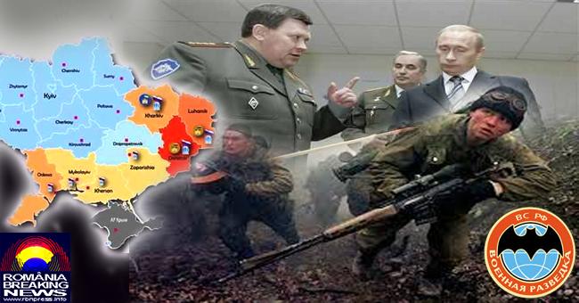 razboi-non-liniar-rusesc-in-ucraina