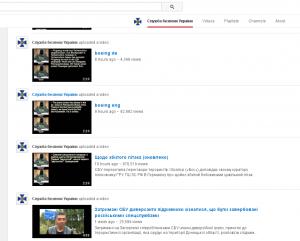 sbu-youtube-about-malaysianplane-crush