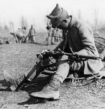 soldat-roman-1917