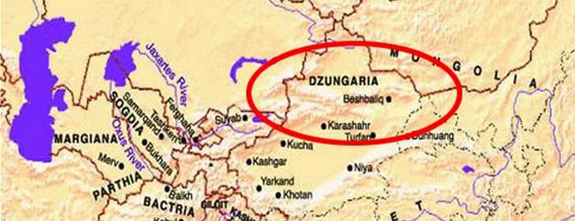 ungaria-in-eurasia3