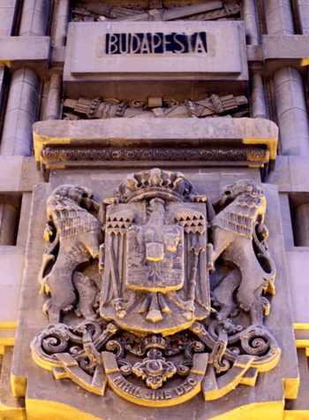 Arcul-de-triumf-Budapesta