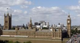 Comisia Parlamentară Britanică: Un atac rusesc neconvențional, asimetric asupra NATO este greu de combătut