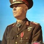 Maresal Ion Antonescu