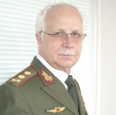 ACTUALIZARE:TRANSNISTRIA 1989-1993, cronica unui război nedeclarat;, interviu cu Domnul G-ral.(r) Ion Costaș – VIDEO