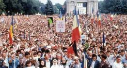 Lungul drum spre regăsire, libertate și independență.  Cazul Republicii Moldova (2)