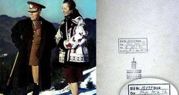 Ion Antonescu / instantanee istorice inedite, de la începuturi legendare la gloria de dinaintea apusului