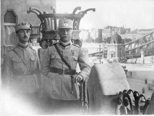 gheorghe-mardarascu-budapesta-1919