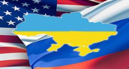 Departamentul de stat: Guvernul rus va plăti scump până când nu va părăsi teritoriul Crimeei ucrainene și nu va respecta acordurile de la Minsk