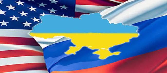 Coaliția prooccidentală ucraineană condusă de prim-ministrul Arseni Iațeniuk a pierdut joi majoritatea în Parlament