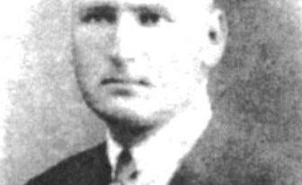 Personalitățile Centenarului: Constantin Leancă – Condamnat la moarte pentru că a cerut Unirea Basarabiei cu România