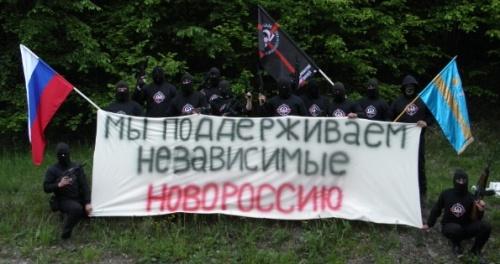 Deslipirea Transilvaniei de România! Video: Cum finanțează Moscova organizația revizionistă maghiară 64 de Comitate