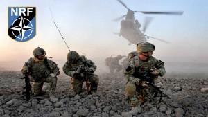 NATO_forta_de_reactie