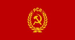 Lista evreilor comuniști care au condus România în anii celei mai crunte dictaturi și represiuni