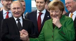Pericolul Moscova-Berlin – alianța născută din complexul singurătății