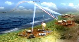 NATO discută despre direcționarea scutului antirachetă împotriva Rusiei