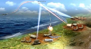 Operaționalizarea facilității de la Deveselu, dovadă a capacității României de a se încadra în măsurile de protecție ale NATO