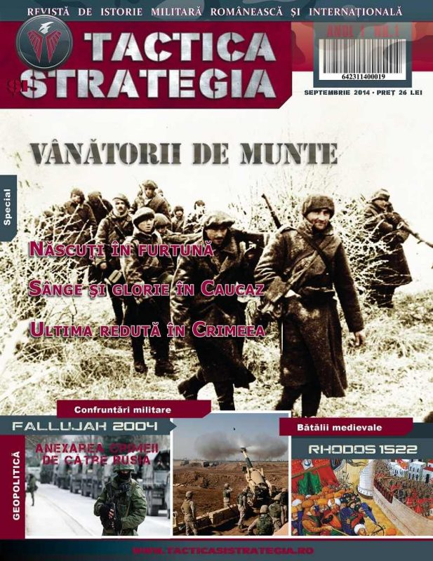 Tactica-si-Strategia-Nr.1