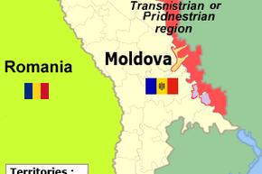 """Petru Bogatu: """"Rusia va ceda Transnistria, numai că nu Republicii Moldova!"""""""