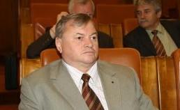 Apelul lui Ilie ILAȘCU, Erou al Neamului Românesc în războiul de pe Nistru, către cetățenii Republicii Moldova