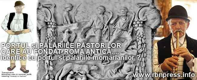 pastorii-antici-fondatori-ai-romei