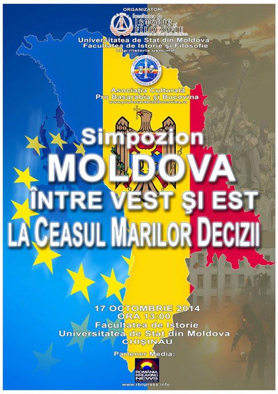 Simpozion_Moldova_intre_Vest_si_Est_Chisinau