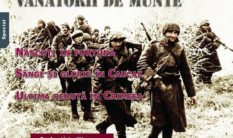 TACTICA și STRATEGIA un succes editorial. Românii sunt interesați de istoria militară a neamului românesc