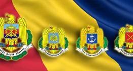 Ministerul Român al Apărării reacționează față de amenințările vicepremierului rus Dmitri Rogozin