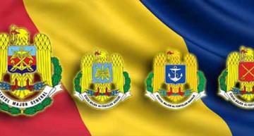 Șeful serviciului secret al Armatei Române va fi schimbat