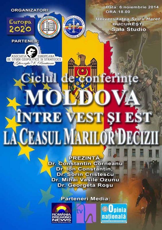 Ciclul-de-Conferinte-Moldova