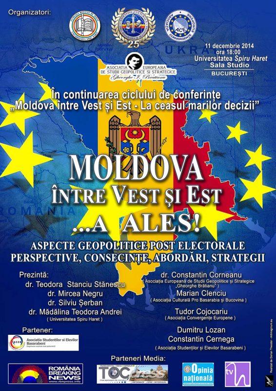 AFIS_MOLDOVA_A_ALES_web
