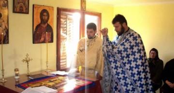 Preotul și angajații Protopopiatului românesc din Timoc (Serbia), amenințați cu moartea!