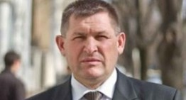 """Actualizare – """"a fost sinucis!"""" / Un fost deputat în Parlamentul R. Moldova, Ion Butmalai: """"Suntem români și vorbim limba română"""" / …a fost găsit împușcat !"""